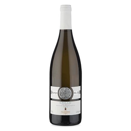 Vinho-Grillo-Terre-Siciliane-IGP-Branco-750-ml