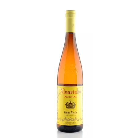 Vinho-Alvarinho-Deu-La-Deu-Branco-750-ml