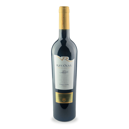 Vinho-Ravanal-Limited-Selection-Tinto-750-ml