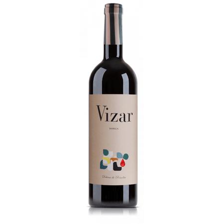 Vinho-Vizar-Barrica-Tinto-750-ml