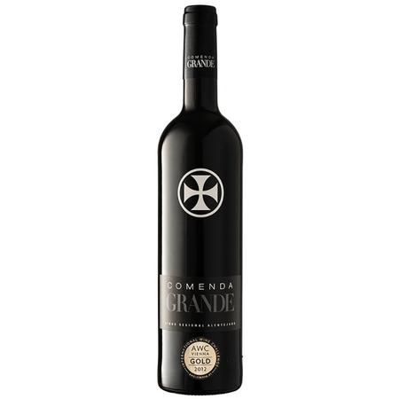 Vinho-Comenda-Grande-Tinto-750-ml
