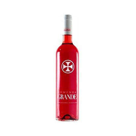 Vinho-Comenda-Grande-Rose-Rose-750-ml