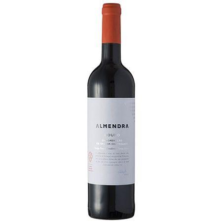 Vinho-Almendra-Reserva-Douro-Tinto-750-ml