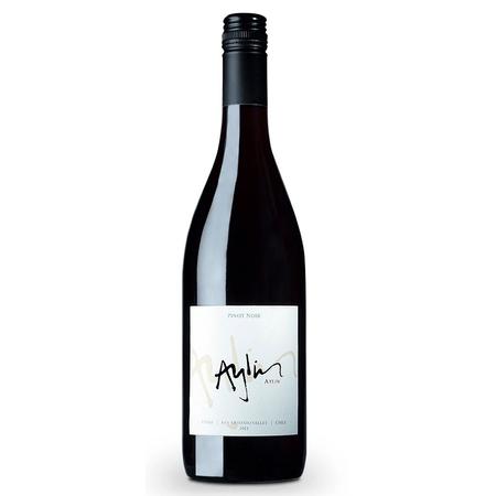 Vinho-Polkura-Aylin-Pinot-Noir-Tinto-750-ml