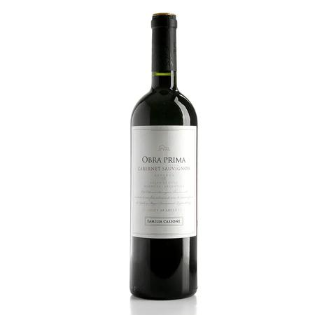 Vinho-Obra-Prima-Reserva-Cabernet-Sauvignon-Tinto-750-ml