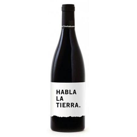 Vinho-Habla-La-Tierra-Tinto-750-ml