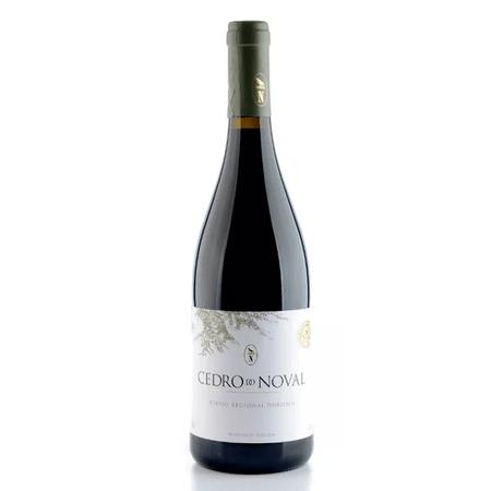 Vinho-Cedro-do-Noval-Tinto-750-ml