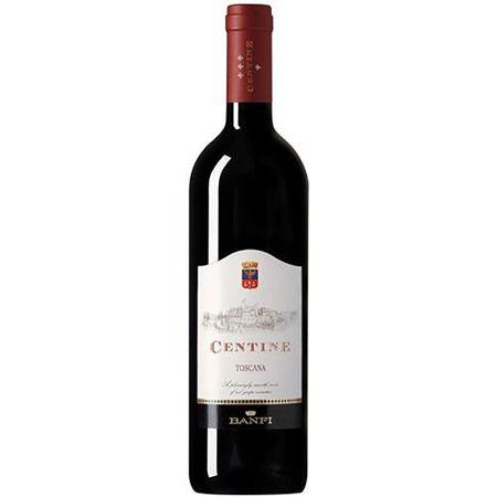 Vinho-Centine-Banfi-Tinto-750-ml