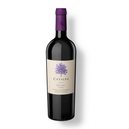 Vinho-Atamisque-Catalpa-Cabernet-Sauvignon-Tinto-750-ml