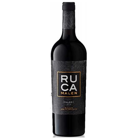 Vinho-Ruca-Malen-Terroir-Malbec-Tinto-750-ml