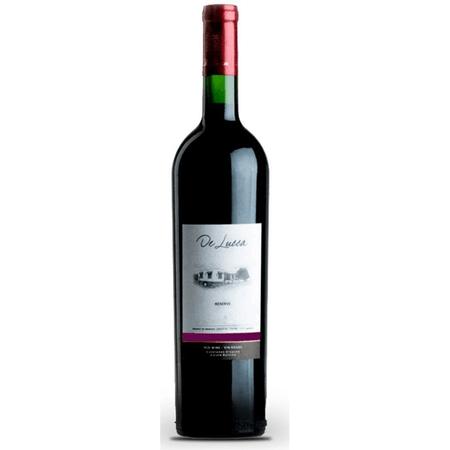 Vinho-DE-Lucca-Tannat-Reserva-Tinto-750-ml