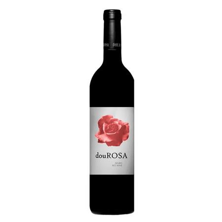 Vinho-Dourosa-Tinto-750-ml
