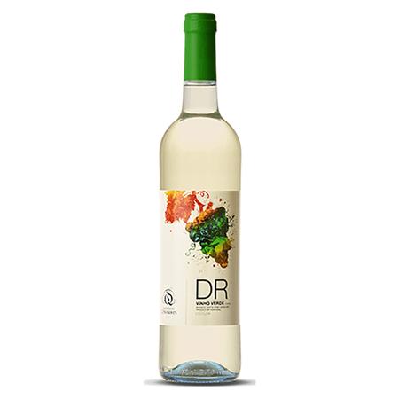 Vinho-Quinta-de-Linhares-DR-Escolha-Branco-750-ml