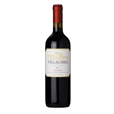 Vinho-Villa-Chigi-Chianti-DOCG-Tinto-750-ml
