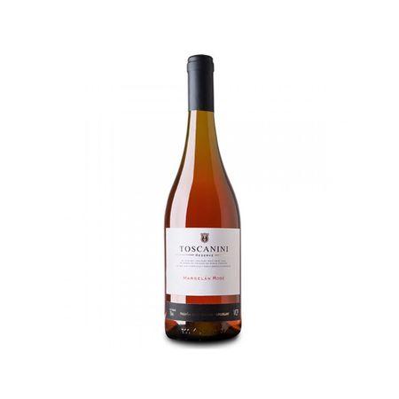 Vinho-Toscanini-Rose-Marselan-Reserve-Rose-750-ml
