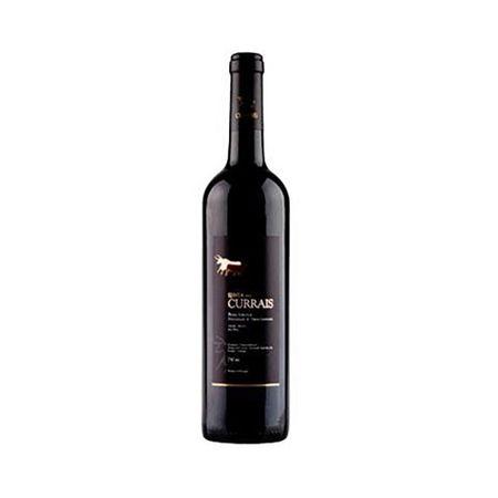 Vinho-Quinta-dos-Currais-Tinto-750-ml