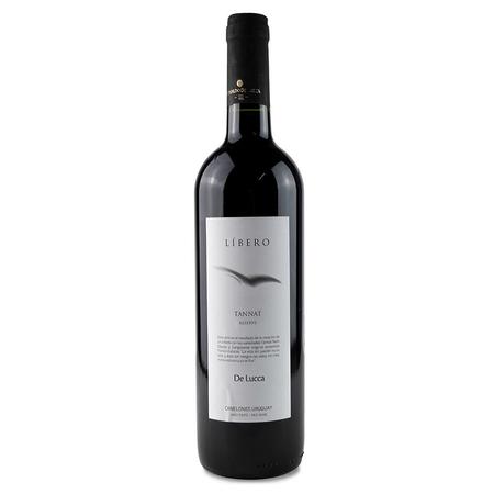 Vinho-DE-Lucca-Libero-Tannat-Reserva-Tinto-750-ml