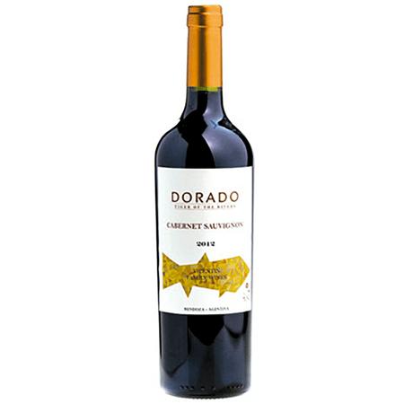 Vinho-Vicentin-Dorado-Cabernet-Sauvignon-Tinto-750-ml