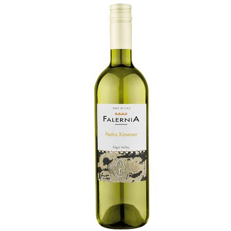 Vinho-Falernia-Pedro-Jimenaz-Branco-750-ml