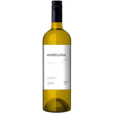 Vinho-Andeluna-1300-Torrontes-Branco-750-ml