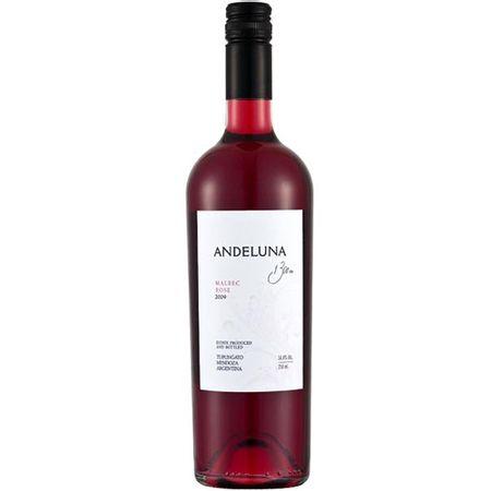 Vinho-Andeluna-1300-Rose-Malbec-Rose-750-ml