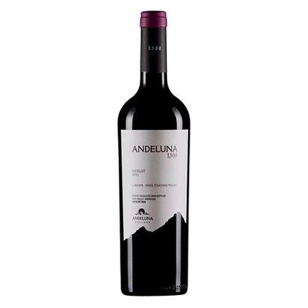 Vinho-Andeluna-1300-Merlot-Tinto-750-ml