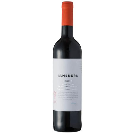 Vinho-Almendra-Douro-Tinto-750-ml