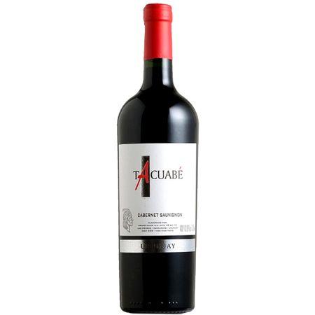 Vinho-Tacuabe-Cabernet-Sauvignon-Tinto-750-ml