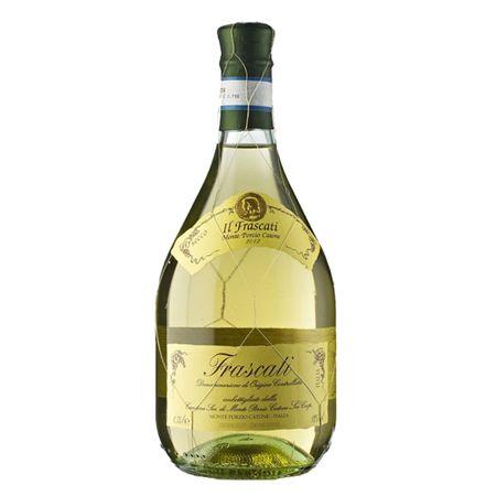 Vinho-Fracati-Sup-DOC-Monteporzio-Branco-750-ml