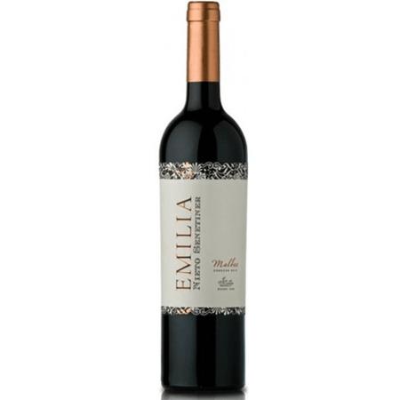 Vinho-Emilia-Nieto-Senetiner-Malbec-Tinto-750-ml