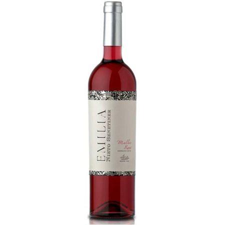 Vinho-Emilia-Nieto-Senetiner-Malbec-Rose-Rose-750-ml