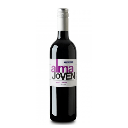 Vinho-Alma-Jovem-Tannat-Merlot-Tinto-750-ml
