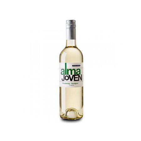 Vinho-Alma-Jovem-Chardonnay-Sauvignon-Blanc-Branco-750-ml