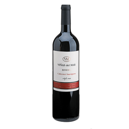 Vinho-Vinas-Del-Mar-Res-Cabernet-Sauvignon-Tinto-750-ml