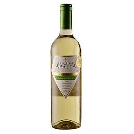 Vinho-San-Jose-de-Apalta-Sauvignon-Blanc-Branco-750-ml