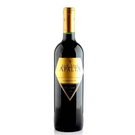 Vinho-San-Jose-de-Apalta-Carmenere-Tinto-750-ml