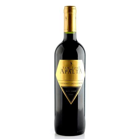 Vinho-San-Jose-de-Apalta-Cabernet-Sauvignon-Tinto-750-ml