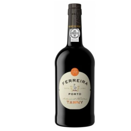 vinho-porto-ferreira-tawny-tinto