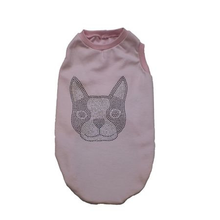 736a1a8755 Pet Shop - Cachorro - Roupas M – Au Au