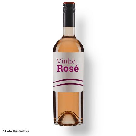Vinho-Luiz-Argenta-Rose-Rose-250-ml