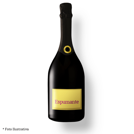 Ferrari-Maximum-Rose-Brut-750-ml