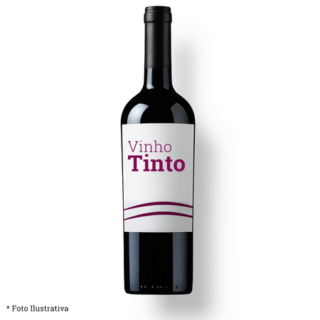 Vinho-Polkura-Random-Blend-Tinto-750-ml