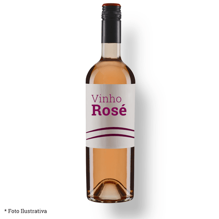 Vinho-Chakana-Malbec-Rose-750-ml