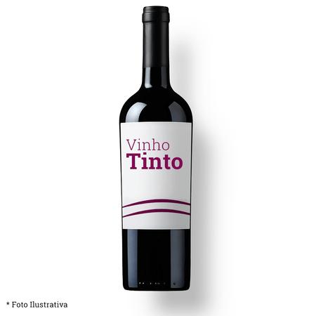 Vinho-Garege-Sauzal-Carignan-Garnacha-Mataro-Tinto-750-ml