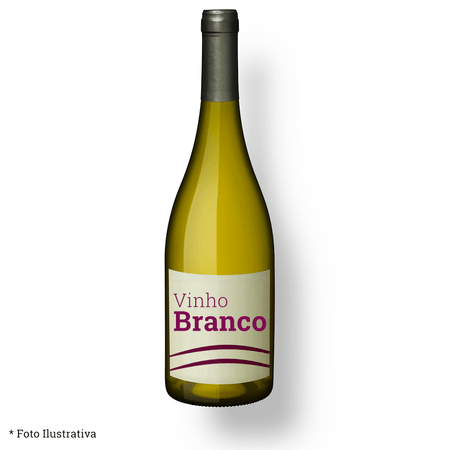 Vinho-Quinta-do-Pinto-Collection-Branco-750-ml