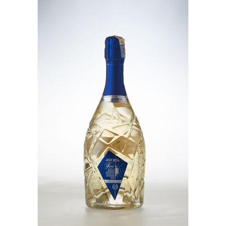 Vinho-Astoria-Prosecco-Fano-Asolo-Branco-750-ml