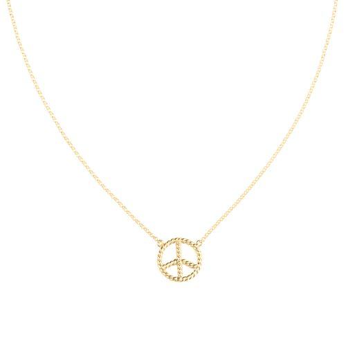Colar-Paz-e-Amor