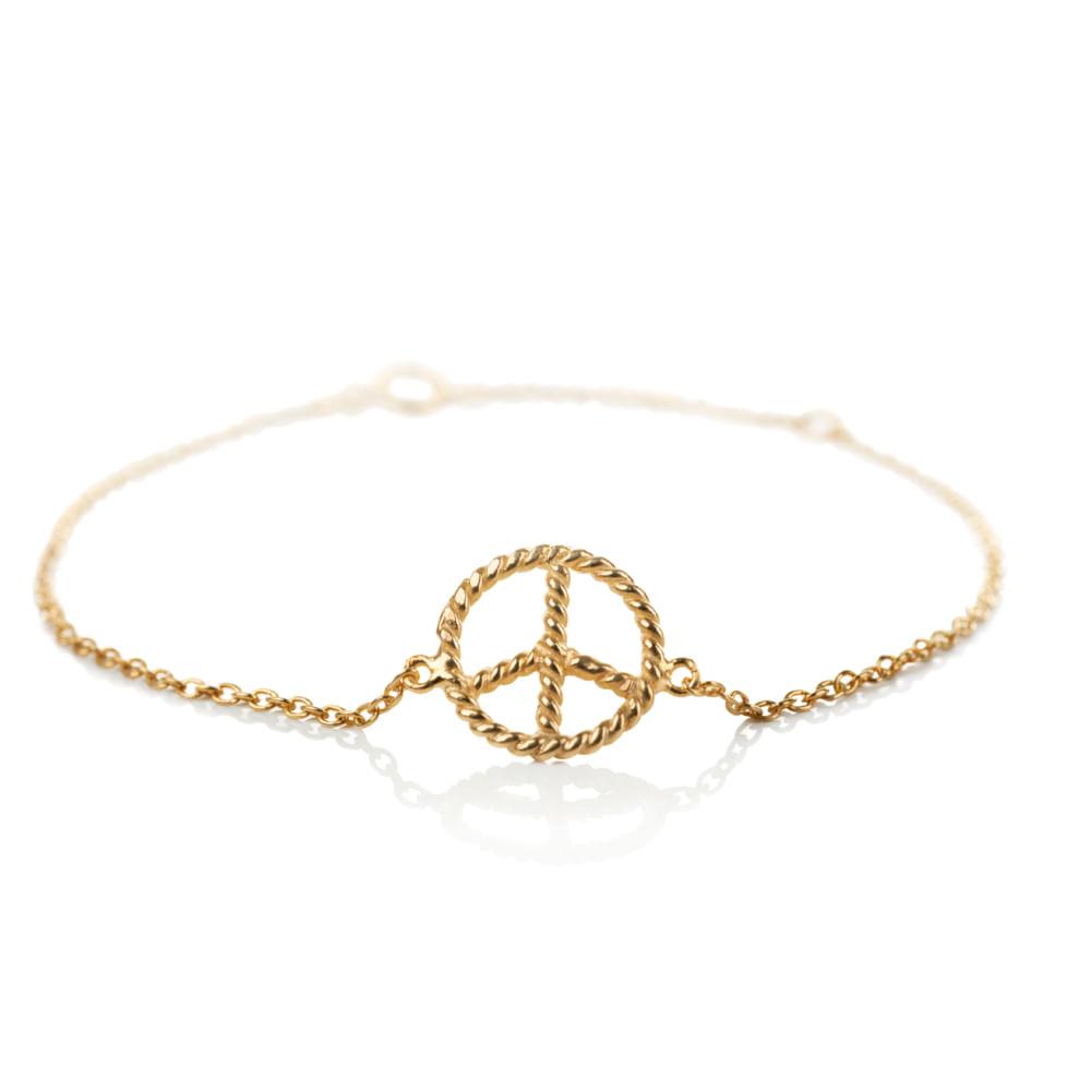 Pulseira-Paz-e-Amor