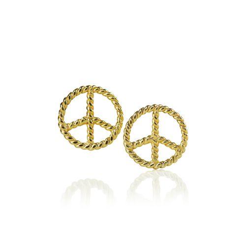 Brinco-Paz-e-Amor