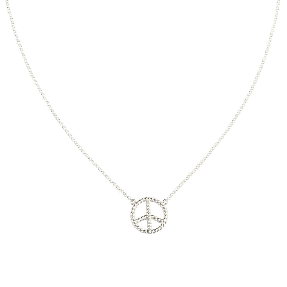 Colar-Paz-e-Amor-Ag